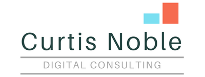 Curtis Noble Digital Consulting