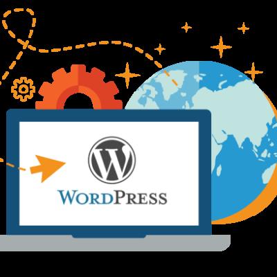 wordpress maintenance subscription
