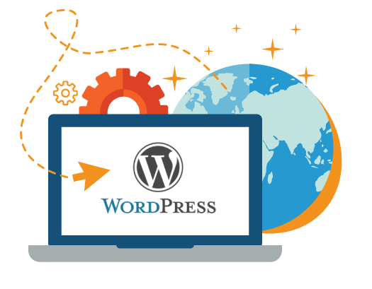 wordpress maintenance subscription